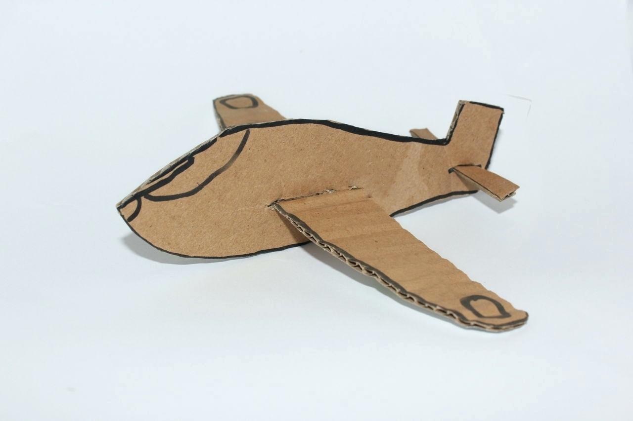 Aero cardboard-airplane-cardboard-plane-cardboard-plane-that-can-fly